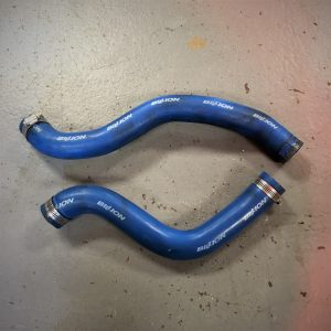 Mitsubishi Evo 7-9 – Billion Radiator Hoses