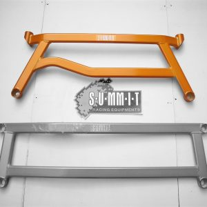 Subaru Impreza GRB – Summit & Swave Front Lower 4-Point Subframe & Wishbone Brace