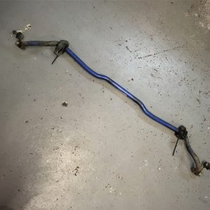 Subaru Forester SG9 – Cusco Front Anti-Roll Bar