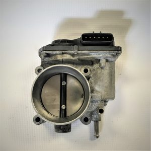 Toyota GT86 – OEM Throttle Body