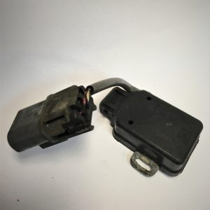 Nissan Skyline R33 GTR – Used Throttle Position Sensor