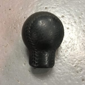 Mitsubishi Evo 8-9 – 6 Speed Gear Knob