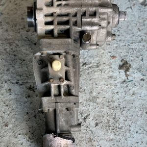 Mitsubishi Evo 8-9 – Used OEM Transfer Box