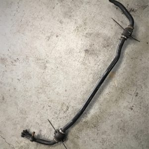 Honda S2000 – OEM Used Rear Anti Roll Bar
