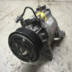 Subaru BRZ/ Toyota GT86 – OEM Used Air Con Pump (84186900)