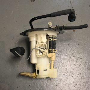 Mitsubishi Evo 7-9  – OEM Used Fuel Pump Housing