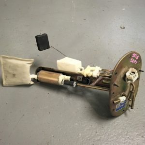 Subaru Impreza GC8 V2-V6 – OEM Used Fuel Pump Housing