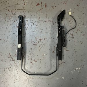 Subaru Impreza GDB V7-V10- Driver Side Bottom Mount Recaro Seat Rail