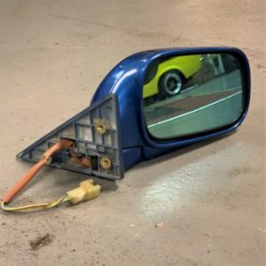 Subaru Impreza GC8 V3-V6 – OEM JDM Electric Door Mirrors(s) (90029000)