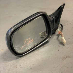 Nissan Skyline R33 GTR/ GTS – OEM JDM Electric Door Mirror(s)
