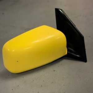 Mitsubishi Evo 7-9 – OEM JDM Electric Door Mirror(s) (90029000)