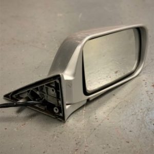 Subaru Impreza GC8 V1-V2 – OEM JDM Electric Door Mirror(s) (90029000)