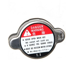Universal – 1.1 Bar Radiator Cap