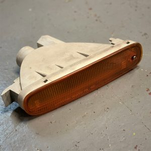 Nissan Silvia S14/ 200sx (Early Period)  – OEM OSF Amber Indicator