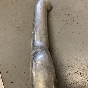 Nissan R35 GTR 2009 – Used GReddy Intake System (CLEARANCE STOCK) (84213100)