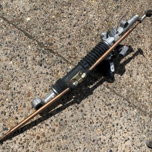Honda Civic EP3 – OEM Steering Rack