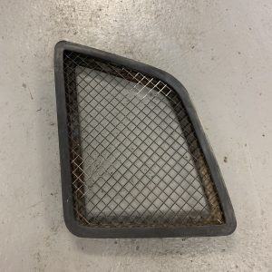 Mitsubishi Evo 6 – OEM Single (NS) Bonnet Grill